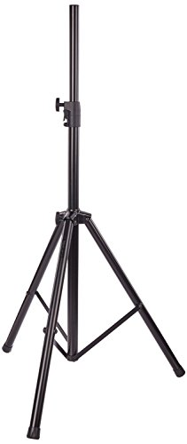 Talent SD70 Super Duty Tripod Speaker Stand with Air Brake by Talent