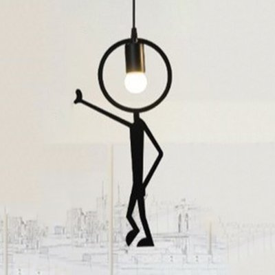 Indirect Led Office Lighting - 8