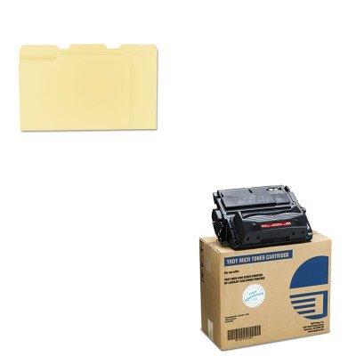 0281119001 Compatible Micr Toner - 7