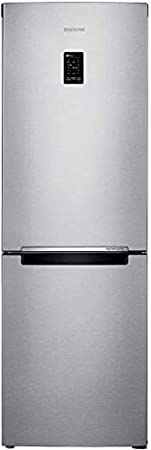 Capacidad Total Neta: 286L, Frigorífico 188L y Congelador 98L,Mayor refrigeración en menos tiempo: g