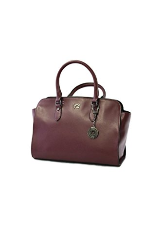 Borsa Donna Melody Y Not? 720-M MainApps Wine