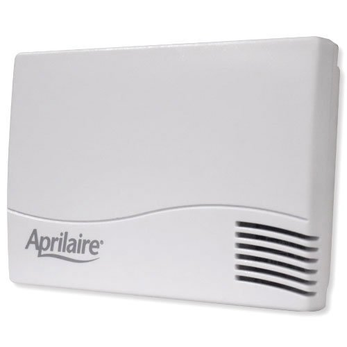 Aprilaire 8081 Temp/Temp Support for 8800 Thermostat
