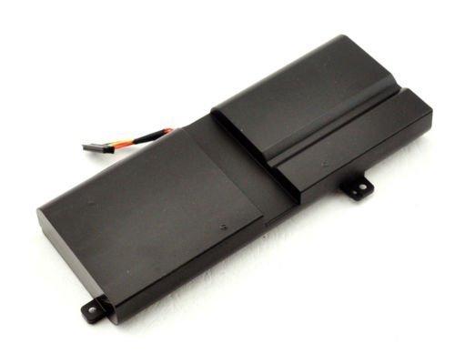 Amazon.com: 11.1 V 69 WH g05yj y3pn0 Nueva batería para ...