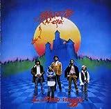 (VINYL LP) L'Ultimo Viaggio