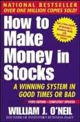 Download How To Make Money In Stocks: A Winning System in Good Times or Bad, 3rd Edition pdf epub