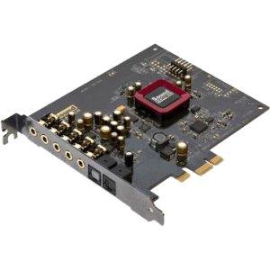 Sound-Blaster-Z-PCIE-VARpak