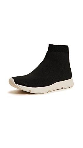 Vince Nero Tyra Delle Sneaker Donne wIUxaqCU