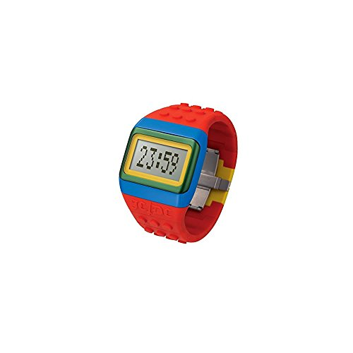 odm-automatic-rubber-and-silicone-watch-color-model-multicolores-jc01-15
