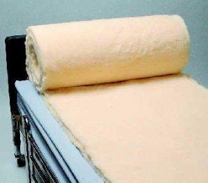 Skil-Care Decubitus Bed Pad - 501050EA - 1 Each / Each