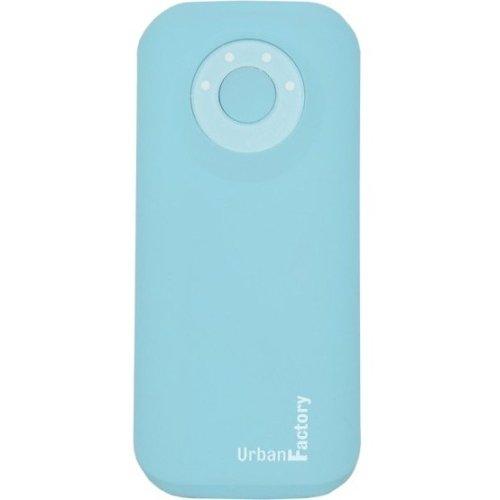 urban-factory-emergency-pocket-battery-for-smartphones-and-tablets-bat50uf