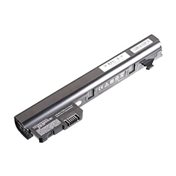 HP nuevo portátil/Batería para ordenador portátil/Compaq 06TY 530973-741 537626-001 537627-001 BX03 HSTNN-CB0C HSTNN-CB0D HSTNN-I70C HSTNN-LB0C NY220AA ...