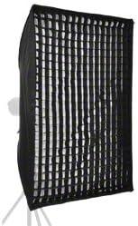Walimex Pro 70 x 100cm Grid for Umbrella Softbox