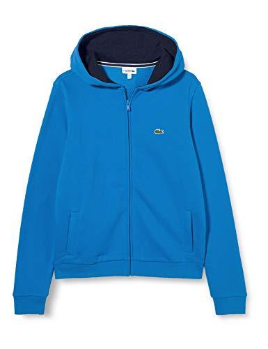 Lacoste SJ2903 Jongens Sweatershirt