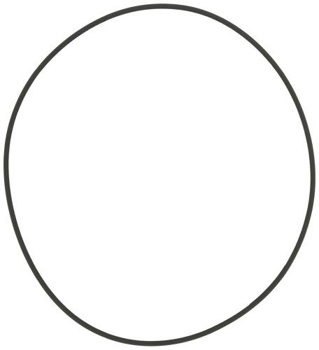 - Aladdin G-317-9 Gasket Replacement for select Baker Hydro and Purex Pool and Spa Parts