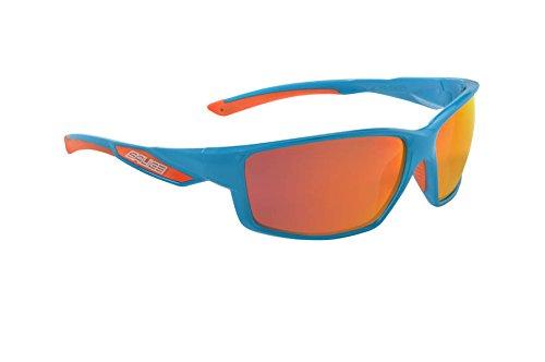 Unisex it Occhiale Sport SALICE SR Sole Amazon Adulto 014rw e nHn5xBI