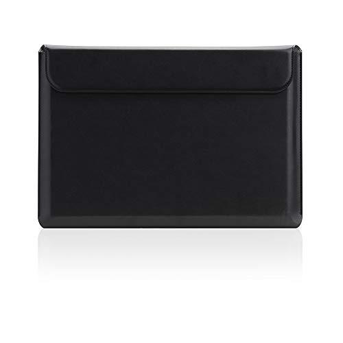 - [SLG DESIGN] D5 Cal Sleeve for iPad Pro 10.5