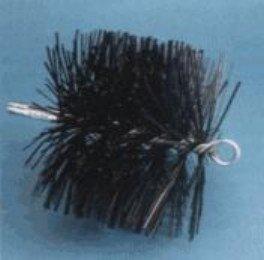 Chimney 23038 Prefab Chimney Brush - 10 Inches