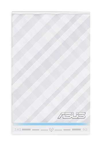 ASUS-Dual-Band-Wireless-N600-Range-Extender-RP-N53
