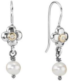 Pandora – Orecchini pendenti da donna in argento Sterling 925 KASI ...