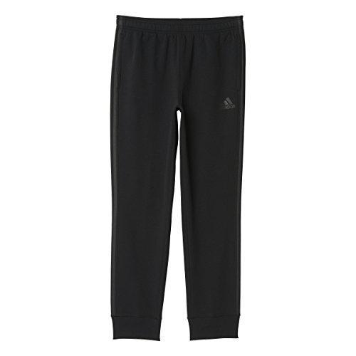 adidas Performance Men's Essential Cotton Fleece Jogger Pants