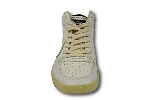 Lkhdvl07ss16 Scarpe Da Model Sneakers Philippe Ginnastica High Lakers 37 Philippe Lkhdvl07ss16 Tg 37 Alta Model Tg Lakers 4wW6g