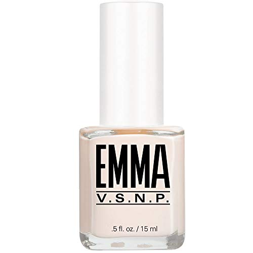 EMMA V.S.N.P. Best Bloodies Are At Bloody Mary's, 12+ Free Nail Polish, .5 Ounces