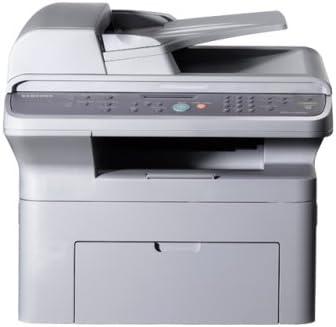Amazon.com: Samsung SCX-4725FN Red – Impresora multifunción ...