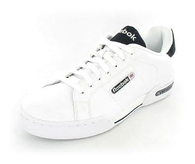 Shoes Reebok Classic Npc Rad Plug • shop