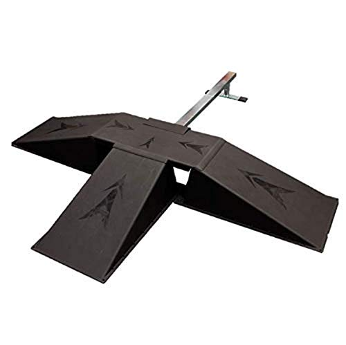 Ten-Eighty-Skatepark-Set-with-40-in-Grind-Rail-3-Ramps-and-Tabletop-Black