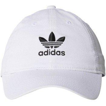 ADIDAS Originals Relaxed Dad Hat