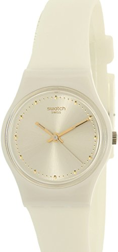 swatch-womens-originals-lw148-white-silicone-swiss-quartz-fashion-watch