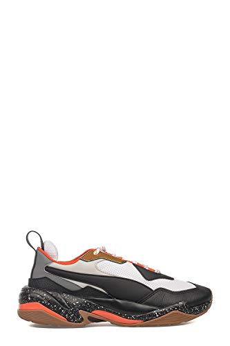 Thunder Baskets Black Homme Electric Puma Mode White 6qFEddw