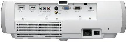 Epson EH-TW3500- Proyector LCD, 1800 Lúmenes del ANSI, 1080p ...