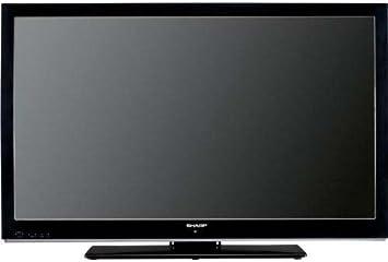 Sharp LC-32LE530E - Televisor LCD (812.8 mm (32