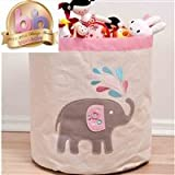 Forwalls Storage Hamper (large, elephant)