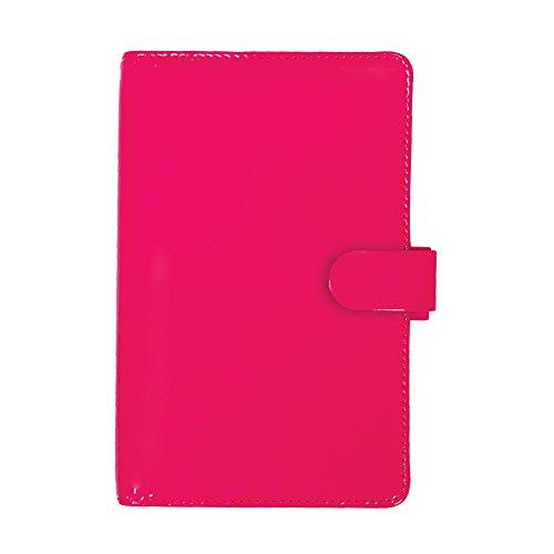 filofax-2017-compact-organizer-patent-fluro-pink-paper-size-675-x-375-inches-c022543-17
