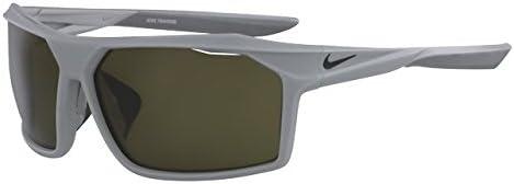 Amazon.com: Nike EV1070 Traverse E - Gafas de sol: Sports ...