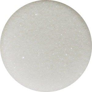 White Opal System 96 Frit- Fine