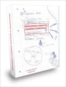 developing a practice learning curriculum a guide for practice  flip to back flip to front