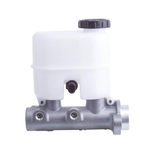 Cardone Select 13-2881 New Brake Master Cylinder Gmc Master Cylinder