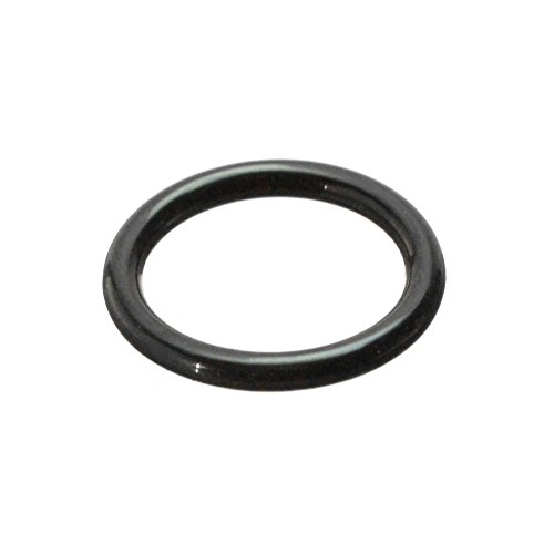 Kawasaki 670D2016 Drain Access O-Ring