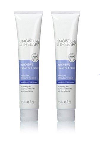 avon-moisture-therapy-intensive-healing-repair-hand-cream-extra-dry-skin-42-fl-oz-fragrance-free-qty