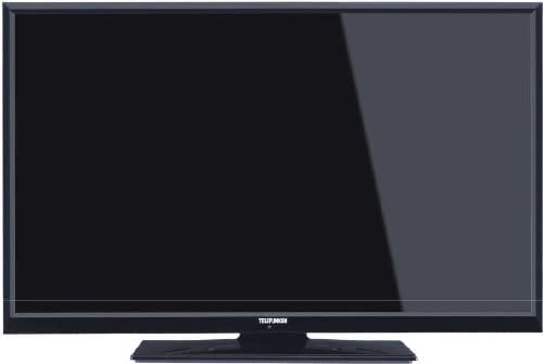 Telefunken TE32180S16C10 LED TV: Amazon.es: Electrónica