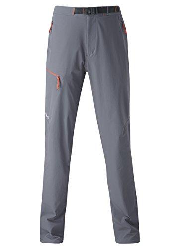 Rab Fulcrum Pant - Men's Graphene XL