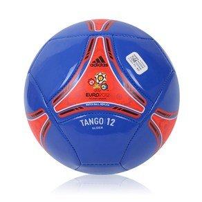 adidas Balón Tango 12 Talla 3 Euro: Amazon.es: Deportes y aire libre