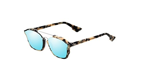 Dior Abstract - A4EA4 Tortoise Sunglasses - Dior Sunglasses