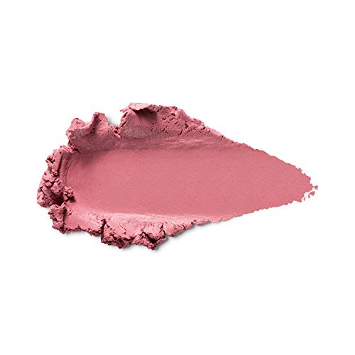 KIKO MILANO - Velvet Touch Cream Blush Stick | Creamy Texture and Radiant Finish | Natural Rose Blush 07 | Cruelty Free Makeup | Professional Makeup Blush | Made in Italy