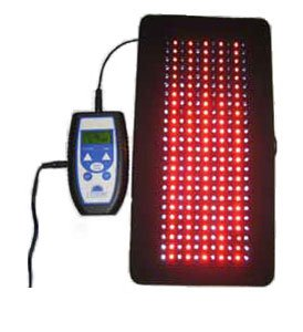 Light Therapy Lumen Photon-264 Infrared Therapy Product