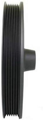 Dayco   Harmonic Balancer  PB1673N