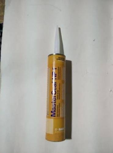 masterseal-np-1-formerly-sonolastic-np-1-polyurethane-sealant-caulking-101-oz-tube-12-pack-limestone
